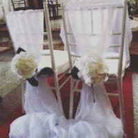 białe krzesła chiavari trojmisto banino